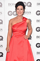 Susanna reid<br /> at the GQ Men of the Year Awards 2018 at the Tate Modern, London<br /> <br /> ©Ash Knotek  D3427  05/09/2018