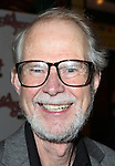 Joseph Robinette sporting a pair of signature 'Ralphie' specs at the Broadway Opening Night Performance for 'A Christmas Story - The Musical'  at the Lunt Fontanne Theatre in New York City on 11/19/2012.