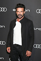 LOS ANGELES - SEP 19:  Frank Grillo at the Audi Celebrates The 71st Emmys at the Sunset Towers on September 19, 2019 in West Hollywood, CA