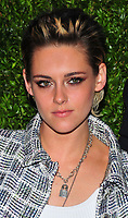 NEW YORK, NY - NOVEMBER 13: Kristen Stewart attends the 2017 Museum of Modern Art Film Benefit Tribute to herself at Museum of Modern Art on November 13, 2017 in New York City. Credit: John Palmer/MediaPunch