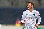 20200112 FSP SV Werder Bremen vs Hannover 96