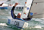Paul Tingley (Canada)<br />