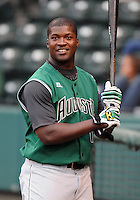 Augusta GreenJackets 2009