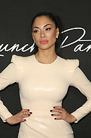 14 March 2019 - Los Angeles, California - Nicole Scherzinger. The Launch of Wheels with DJ Chantel Jeffries held at Sunset Tower. Photo Credit: Faye Sadou/AdMedia
