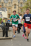 2015-05-10 Oxford 10k 33 TR