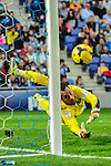 2013-11-10-RCD Espanyol vs Sevilla: 1-3.