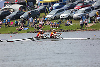 Race: 59  Event: W J162x   Final B <br /> <br /> Junior Inter Regional Regatta 2018<br /> <br /> To purchase this photo, or to see pricing information for Prints and Downloads, click the blue 'Add to Cart' button at the top-right of the page.