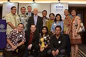 NU Indonesia Trip 2013