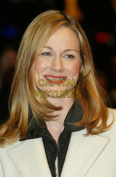 LAURA LINNEY.Berlin Film Festival.www.capitalpictures.com.©Capital Pictures