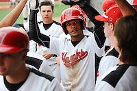 UHart Baseball vs. Lowell 5/13/2016