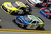 2017-06-30 NXS Daytona