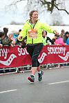 2019-03-03 Cambridge Half 331 SB Finish
