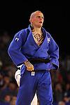 25/07/2014 - Judo - Commonwealth Games Glasgow 2014 - SECC - Glasgow - UK