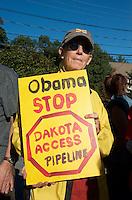 Stop Dakota Access Pipeline Standing Rock Solidarity 9.13.16