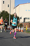 2016-09-18 Hull Marathon 20 AD Start