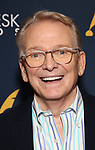 Bob Mackie during the 2019 Drama Desk Awards at Steinway Hall on June 2, 2019  in New York City.