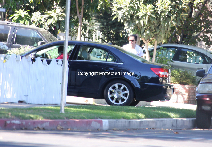 9-23-08..Zack Efron was dropped off at Vanessa Hudgens house in North Hollywood. He jumped out of the car & ran into her house. 20 minutes later Zack & Vanessa walked backwards into her Porsche and zack drove back to his apt.  Then 5 minutes later Vanessa drove back to her house. ...www.AbilityFilms.com.805-427-3519.AbilityFilms@yahoo.com