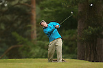 Ceridian &amp; Leasedrive Golf Day 2013<br /> Swinley Forest<br /> 13.06.13<br /> &copy;Steve Pope