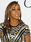 BEVERLY HILLS, CA. - February 07: Actress Holly Robinson Peete arrives at the 2009 GRAMMY Salute To Industry Icons honoring Clive Davis at the Beverly Hilton Hotel on February 7, 2009 in Beverly Hills, California.