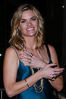 HOLLYWOOD, LOS ANGELES, CA, USA - NOVEMBER 14: Missi Pyle arrives at The Hollywood Reporter's 18th Annual Hollywood Film Awards After Party held at the W Hollywood on November 14, 2014 in Hollywood, Los Angeles, California, United States. (Photo by David Acosta/Celebrity Monitor)