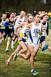 _E1_8782<br /> <br /> 16X-CTY Nationals<br /> <br /> Men's Team finished 7th<br /> Women's team finished 10th<br /> <br /> LaVern Gibson Cross Country Course<br /> Terre Houte, IN<br /> <br /> November 19, 2016<br /> <br /> Photography by: Nathaniel Ray Edwards/BYU Photo<br /> <br /> &copy; BYU PHOTO 2016<br /> All Rights Reserved<br /> photo@byu.edu  (801)422-7322<br /> <br /> 8782