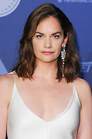 Ruth Wilson<br /> arriving for the British Independent Film Awards 2017 at Old Billingsgate, London<br /> <br /> <br /> &copy;Ash Knotek  D3359  10/12/2017