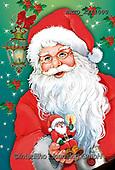 Alfredo, CHRISTMAS SANTA, SNOWMAN, WEIHNACHTSMÄNNER, SCHNEEMÄNNER, PAPÁ NOEL, MUÑECOS DE NIEVE, paintings+++++,BRTOXX11000,#x#