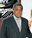 Don Cornelius 2006 Soul Train Awards