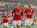140407 Watford v Manchester United