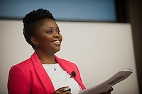 150406_EVE_Lecture_MinorityHealthMonth