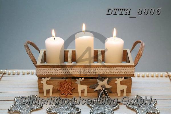 Helga, CHRISTMAS SYMBOLS, WEIHNACHTEN SYMBOLE, NAVIDAD SÍMBOLOS, photos+++++,DTTH8806,#xx#
