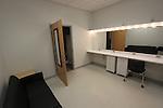 HFAC interior rooms