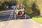 32 VCR32 Mr Ian C. Moore Mr Ian C. Moore 1899 Panhard et Levassor France BS8116