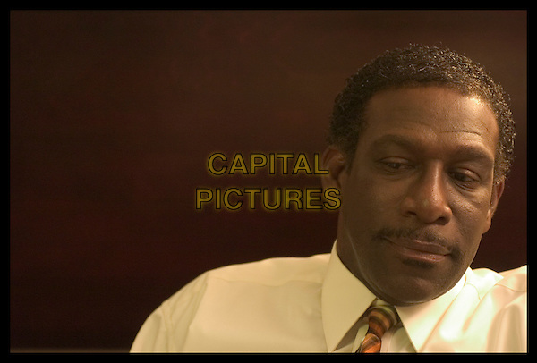 Kene Holliday <br /> in Great World of Sound (2007) <br /> *Filmstill - Editorial Use Only*<br /> CAP/NFS<br /> Image supplied by Capital Pictures