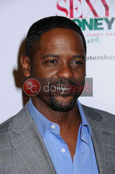 Blair Underwood<br />at the 'Dirty Sexy Money' Season 1 DVD Launch Party. Edison Downtown, Los Angeles, CA. 09-08-08<br />Dave Edwards/DailyCeleb.com 818-249-4998