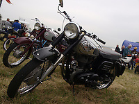 Motorbike Images, Motorbike Pictures, Old Motorbikes, Classic Motorbikes, Photos of Motorbikes, Photos of Motorcycles, Old Motorcycles, Classic Motorcycles, Motorcycle Images, Motorcycle Pictures, Images of Motorbikes, Images of Motorbikes, Pictures of Motorbikes, Pictures of Motorcycles, Motorbike Pictures, peter barker, pete barker, imagetaker1, imagetaker!,  Rides, Norton 350cc Motorcycles - 1957,Norton 350cc Motorcycles, Norton Motorbikes,
