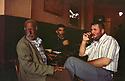Turkey 2006  In a tea house in Dogubayazit, Kurds drinking tea<br /> Turquie 2006 Dans une maison de th&eacute; a Dogubayazit, kurdes buvant du th&eacute;