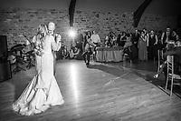 An image from Karen & Taran's Wedding Day