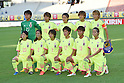 EAFF Women's East Asian Cup 2015 : South Korea 2-1 Japan