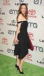 BURBANK, CA - SEPTEMBER 29: Talulah Riley  arrives at the 2012 Environmental Media Awards at Warner Bros. Studios on September 29, 2012 in Burbank, California.
