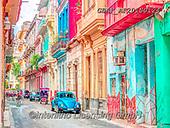 Assaf, LANDSCAPES, LANDSCHAFTEN, PAISAJES, photos,+Car, City, City Street, Cityscape, Classic Car, Cuba, Cuban Culture, Havana, Narrow Street, Old, Old Fashioned, Old Havana, P+hotography, Retro, Retro Style, Street, Taxi, Urban Scene, VW Beetle, Vintage, Vintage car,old car,Car, City, City Street, Ci+tyscape, Classic Car, Cuba, Cuban Culture, Havana, Narrow Street, Old, Old Fashioned, Old Havana, Photography, Retro, Retro S+tyle, Street, Taxi, Urban Scene, VW Beetle, Vintage, Vintage car,old car+,GBAFAF20180124,#l#, EVERYDAY