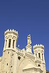 Israel, the Pontifical Institute Notre Dame of Jerusalem Center