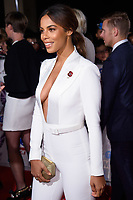 Rochelle Humes at the Pride of Britain Awards 2017 at the Grosvenor House Hotel, London, UK. <br /> 30 October  2017<br /> Picture: Steve Vas/Featureflash/SilverHub 0208 004 5359 sales@silverhubmedia.com
