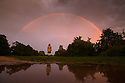 2015_08_24_ASHBOURNE_RAINBOW