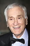 """Dick Latessa<br />attending the After Party for the Opening Night Broadway performance  for """"PROMISES, PROMISES"""" at the Plaza Hotel, New York City.<br />April 25, 2010"""