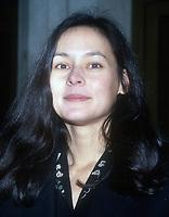 Meg Tilly, 1994, Photo By Michael Ferguson/PHOTOlink