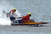83-M    (Outboard Hydroplane)