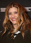 "Kate Walsh attends the Broadway Opening Night performance for The Roundabout Theatre Company's ""A Soldier's Play""  at the American Airlines Theatre on January 21, 2020 in New York City."