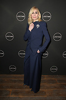 9 January 2019 - West Hollywood, California - Judith Light. Lifetime Winter Movies Mixer held at Studio 4 at The Andaz. Photo Credit: Faye Sadou/AdMedia