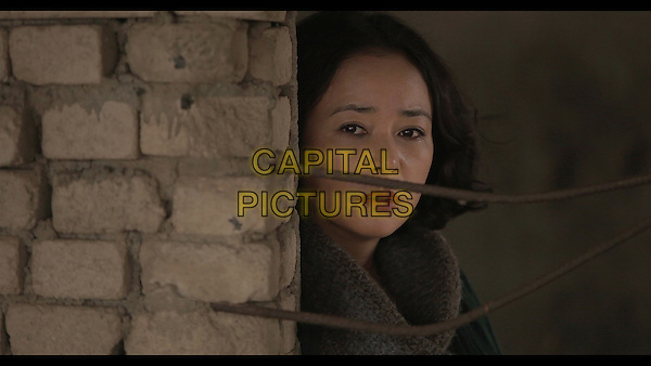 Min-soo Jo<br /> in Pieta (2012) <br /> *Filmstill - Editorial Use Only*<br /> CAP/FB<br /> Image supplied by Capital Pictures
